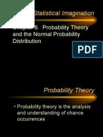 Estadística - Ritchey Ch06.ppt