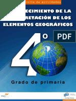 Geografía 4 Grado Primaria.pdf