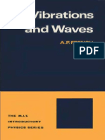 (The M.I.T. introductory physics series) A. P French-Vibrations and waves-Norton (1971).pdf