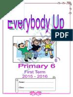 everybodyupprimary6-151210133839