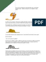 Micul-Print.pdf