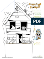 color-3-d-haunted-house.pdf