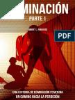 Dominacion (Parte 1) - Robert L. Paradise