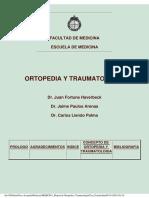 Manual de Ortopedia y Traumatologia PUC (1).pdf