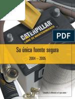 129353744-Fuente-Segura-2004-2005.pdf