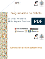 ProgramacionRobots.pdf