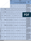 10-En-lamina Tabela Tecnica Bx