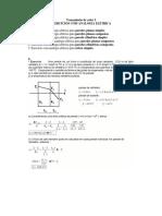 1PERGUNTAS Lista 1 de exercícios com Analogia Elétrica (sem radiação).pdf