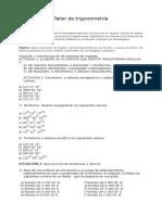 Taller de trigonometría analista.docx