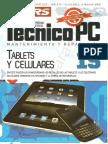 Tecnico Pc (15).pdf