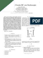 rc con osciloscipoi.pdf