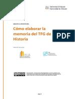 ci2_avanzado_2015-16_como-elaborar-TFG-Historia-2