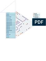 CUADRO - FLUJOGRAMA.pdf