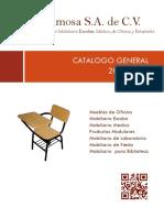 Catalogo2.0.pdf