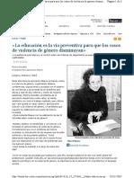 Artículo Educación-Violencia género.pdf