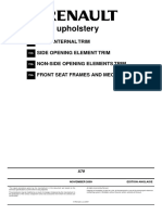 MR452DUSTER7.pdf