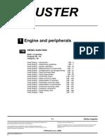 MR453X7913B000.pdf
