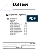 MR453X7917B000.pdf