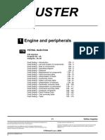 MR453X7917B050.pdf
