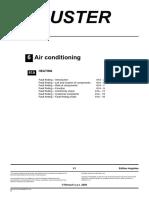 MR453X7961A000.pdf
