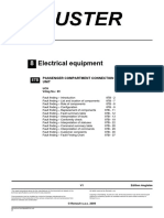 MR453X7987B000.pdf