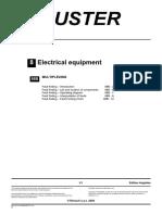 MR453X7988B000.pdf