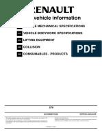 MR451DUSTER0.pdf