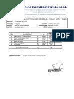 CONT HUMEDAD.pdf