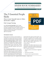 5-essential-people-skills.pdf