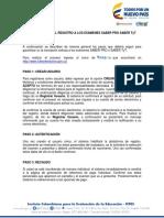 Instructivo paso a paso individuales 2016 saber pro (1).pdf