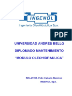APUNTE DIPLOMADO OLEOHIDRAULICA