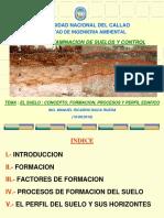 FORMACION-PERFIL-SUELO (16-08-2016) (1)