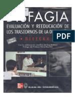 Disfagia- evaluación y reeducación de los trastornos de la deglución.pdf