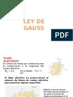 ley_gauss
