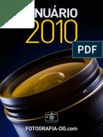 Anuário+2010.pdf