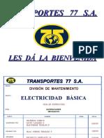 63624093-ElecBasi.ppt