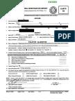 Deputy Paul Martin Prostitution and Drug Involvement