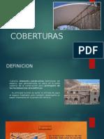6.-COBERTURAS
