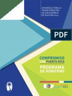 plan puerto rico.pdf