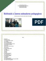 Libro Para Mestros pdf