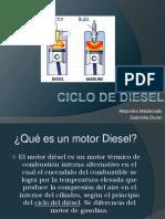 144707029-4-2-Ciclo-de-Diesel.pdf