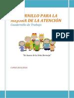 Cuaderno_Atención_15_16.pdf
