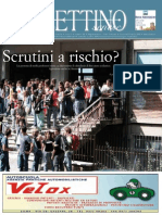 Gazzettino Senese n°108