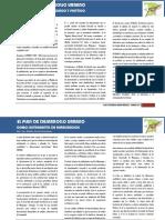 PARTE LEGAL.pdf