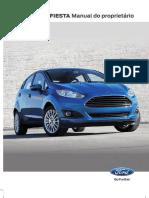 Manual New Fiesta.pdf