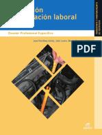Dossier_TransporteMV.pdf