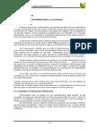 SECTOR EXTERNO.pdf