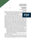22474810-Income-Tax-Case-Law.doc