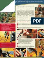 Como Fazer Um Aspersor Artesanal - Ancash.pdf