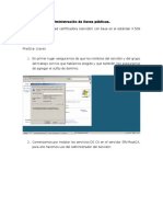 2 1 Practica Certificado Alumnos windows server 2008